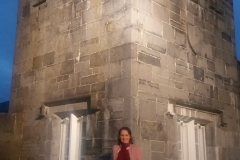 Kilkenny 5